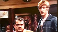 Only Fools and Horses: S01E01