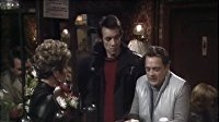 Only Fools and Horses: S01E04