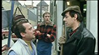 Only Fools and Horses: S02E02