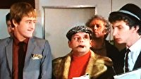 Only Fools and Horses: S03E02