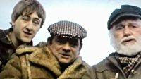 Only Fools and Horses: S04E03