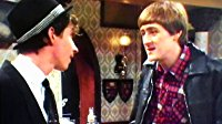 Only Fools and Horses: S04E06