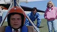 Only Fools and Horses: S05E04