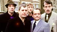 Only Fools and Horses: S06E03