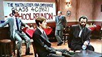 Only Fools and Horses: S07E04