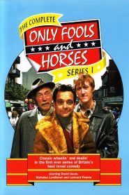 Only Fools and Horses: Season 1
