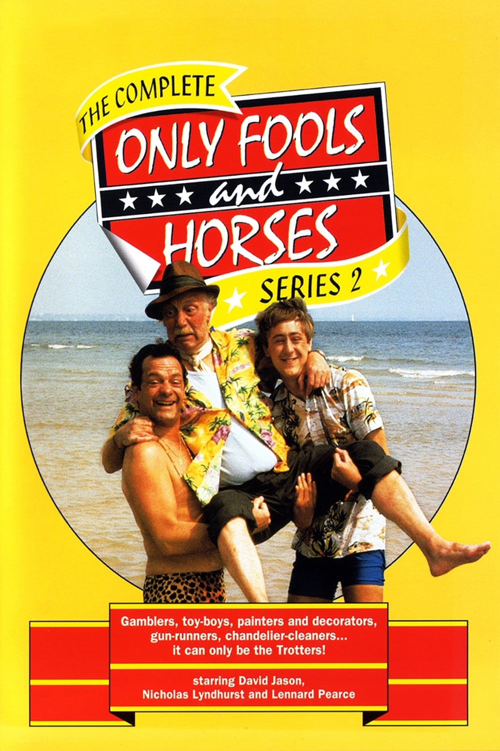 only fools and horses season 5 online free